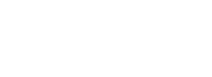 Logo Porotechnic