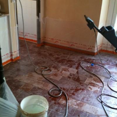 renovation carrelages cevenols nimes
