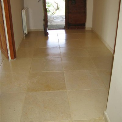 renovation sols pierre jerusalem