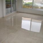 entretien sols Porotechnic
