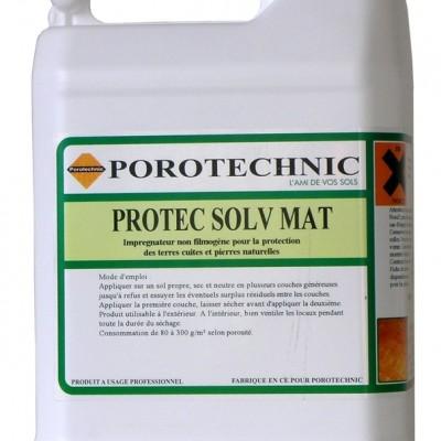 PROTEC SOLV